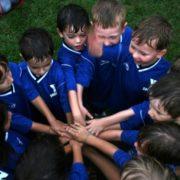participative-leadership-529x352
