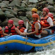 rafting-1560642