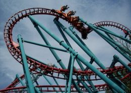 inverted-rollercoaster-2-1226123