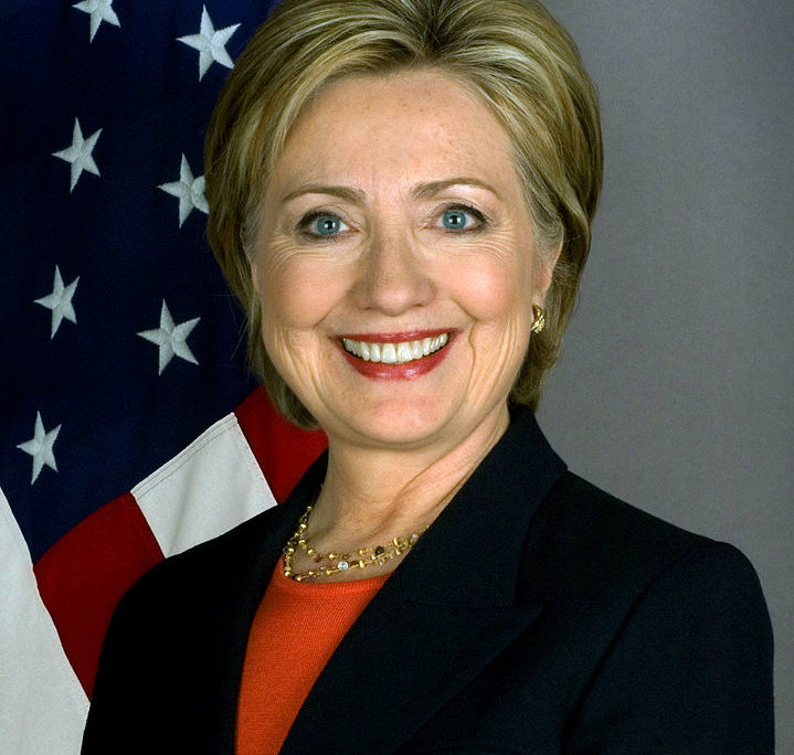 Hillary_Clinton_official_Secretary_of_State_portrait_crop-1