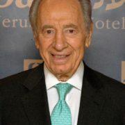 Shimon_Peres_WJC_Plenary_Assembly_2009