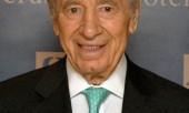 Shimon_Peres,_WJC_Plenary_Assembly,_2009