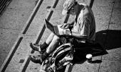 וורקוהוליזם - התמכרות לעבודה
