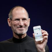 Steve_Jobs_Headshot_2010-CROP-529x518