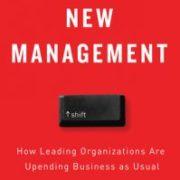 under-new-management-199x300